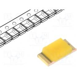 led OSM50402C1C