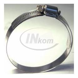 pás nerez. MAXI-OPEN W4 12,7mm (50-370mm) so sponou