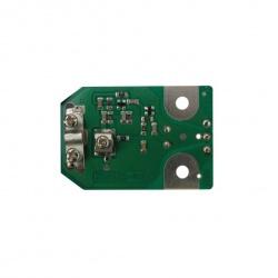 anténny zosilňovač  32dB  GPS1