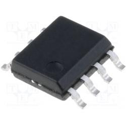 tranzistor AO6602