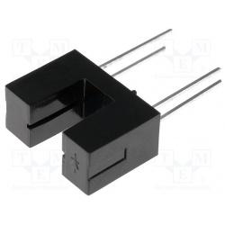 senzor optočlen KTIR0611S