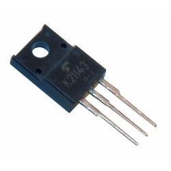 tranzistor 2SK2843