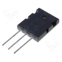 tranzistor 2SA1943-O-Q