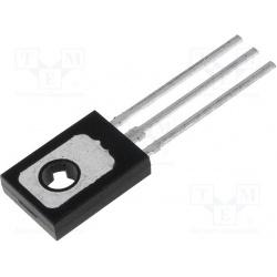 tranzistor BD140-16ST