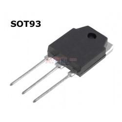 tranzistor BD250C