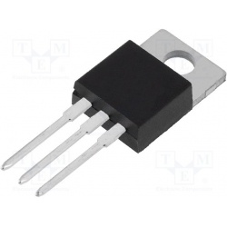 tranzistor BUZ11