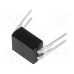tranzistor IRFD9024PBF