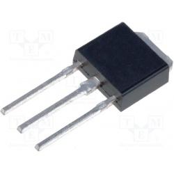 tranzistor IRFU9024PBF