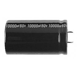 330uF/250V 105C
