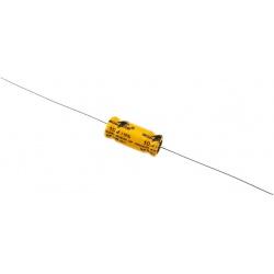 kondenzátor bipolárny LSC-100NP 10 µF