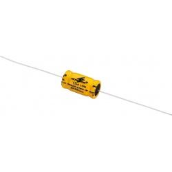 kondenzátor bipolárny LSC-150NP 15 µF