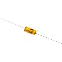 kondenzátor bipolárny LSC-22NP 2.2 µF