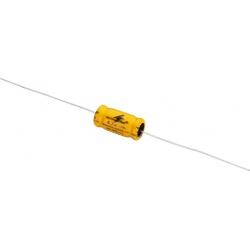kondenzátor bipolárny LSC-47NP 4.7 µF