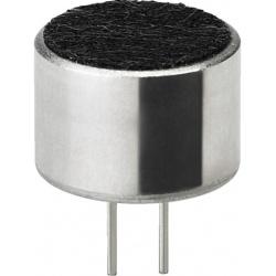 mikrofón MCE-400