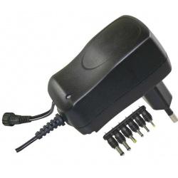 adaptér MW3N06GS PULZNY