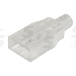 konektor USB/HA
