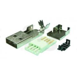 konektor USB/ST1A