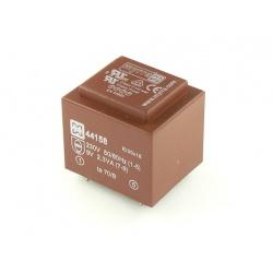 transformátor do DPS 44159 Myrra 1x12V 2,3VA