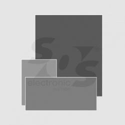 HP1P 200x150