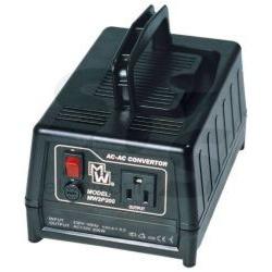 adaptér MW 2P200