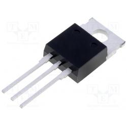tranzistor IRF9952PBF
