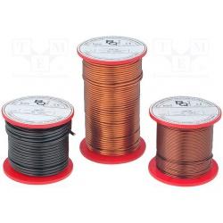Navíjací drôt 0,118mm/250g