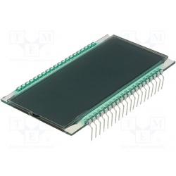 LCD4.0-18