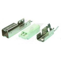 USB/ST1B /A-USBP-B-N/