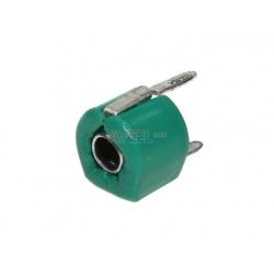 trimer kapacitný KCT6 6,2-30pF