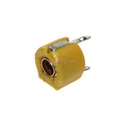 trimer kapacitný KCT6 6,8-40pF