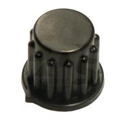 gombík GDK-1404BK