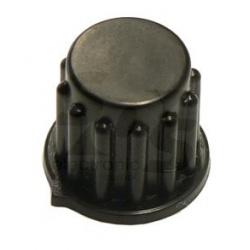 gombík GDK-1406BK