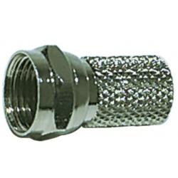 konektor F M5609H VID/CB100/