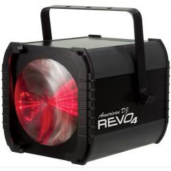 REVO IV