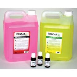 Dymokvapalina 5L č.3 hustá