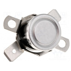 termostat BT-L-150