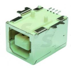 konektor USB/BU1B/SMD