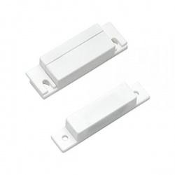 magnetický spínač HO-03 biely