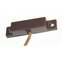 magnetický spínač LP-304 hnedý