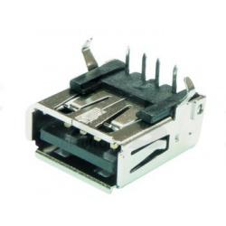 konektor USB/BU1A