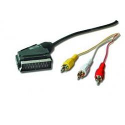 kábel SN.PR.A37 S3047
