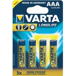 Batéria Varta 4103/4