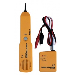 detektor Cable Tracker