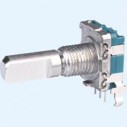 Encoder STEC11B09