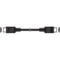kábel HDMI 3,0M S3602