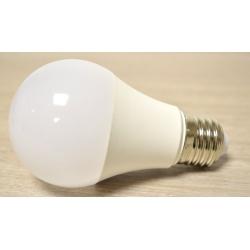 žiarovka LED iluminačná 5W/P45/E14SMD/2835/6000K