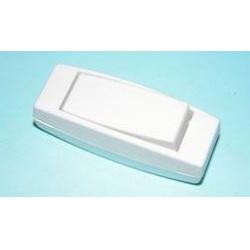 vypínač medzikáblový biely ABB3251-01915