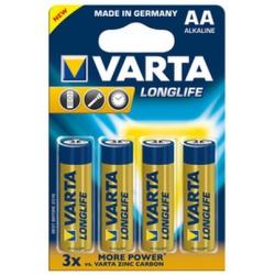 Batéria Varta 4106/4