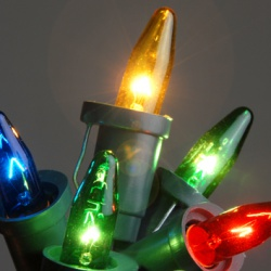 žiarovka Kryštál