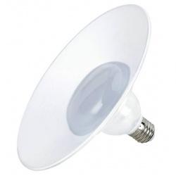 žiarovka LED E27/LI24W/48SMD/5630/4000K/WH